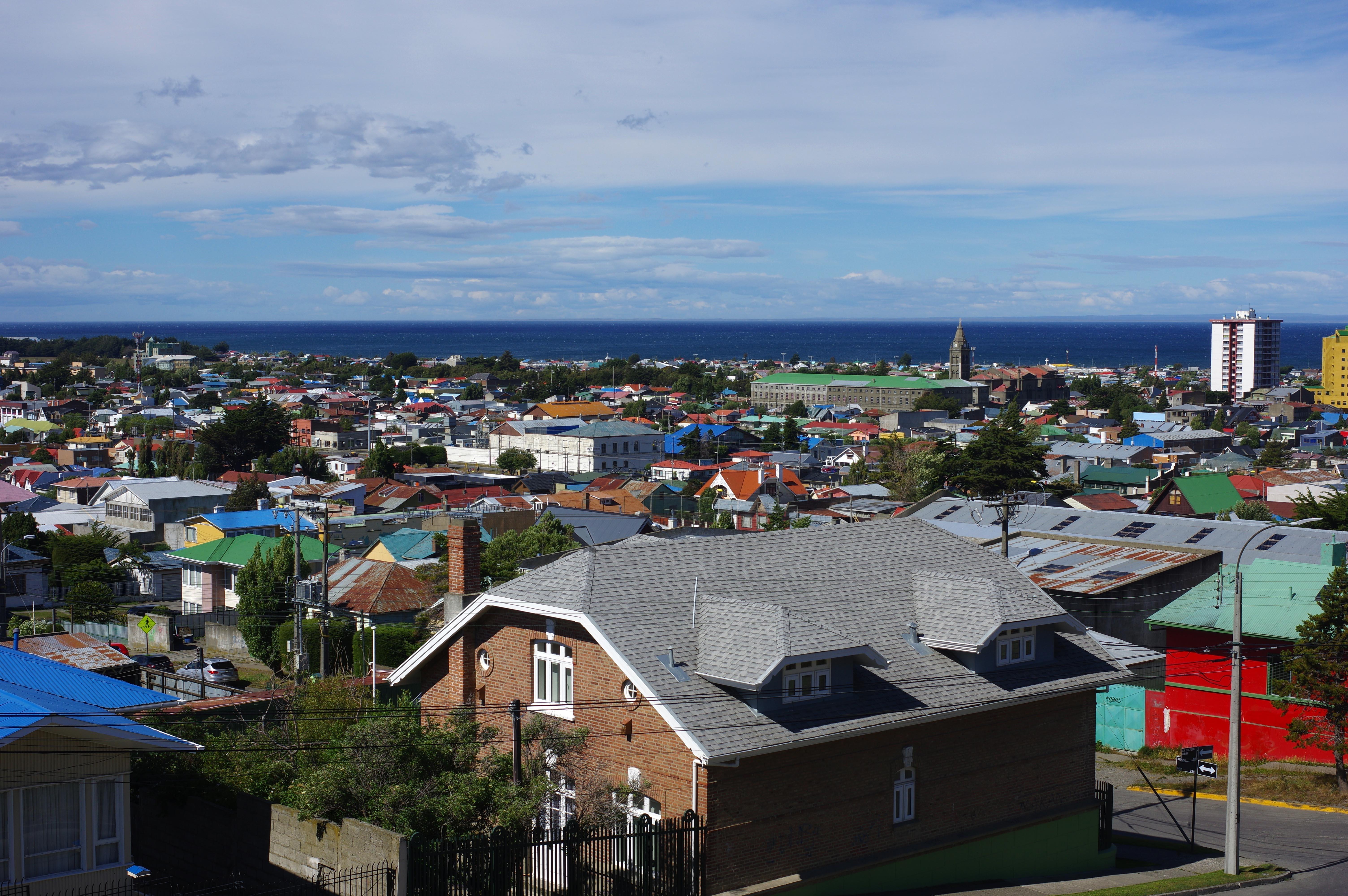 180119_Punta Arenas53