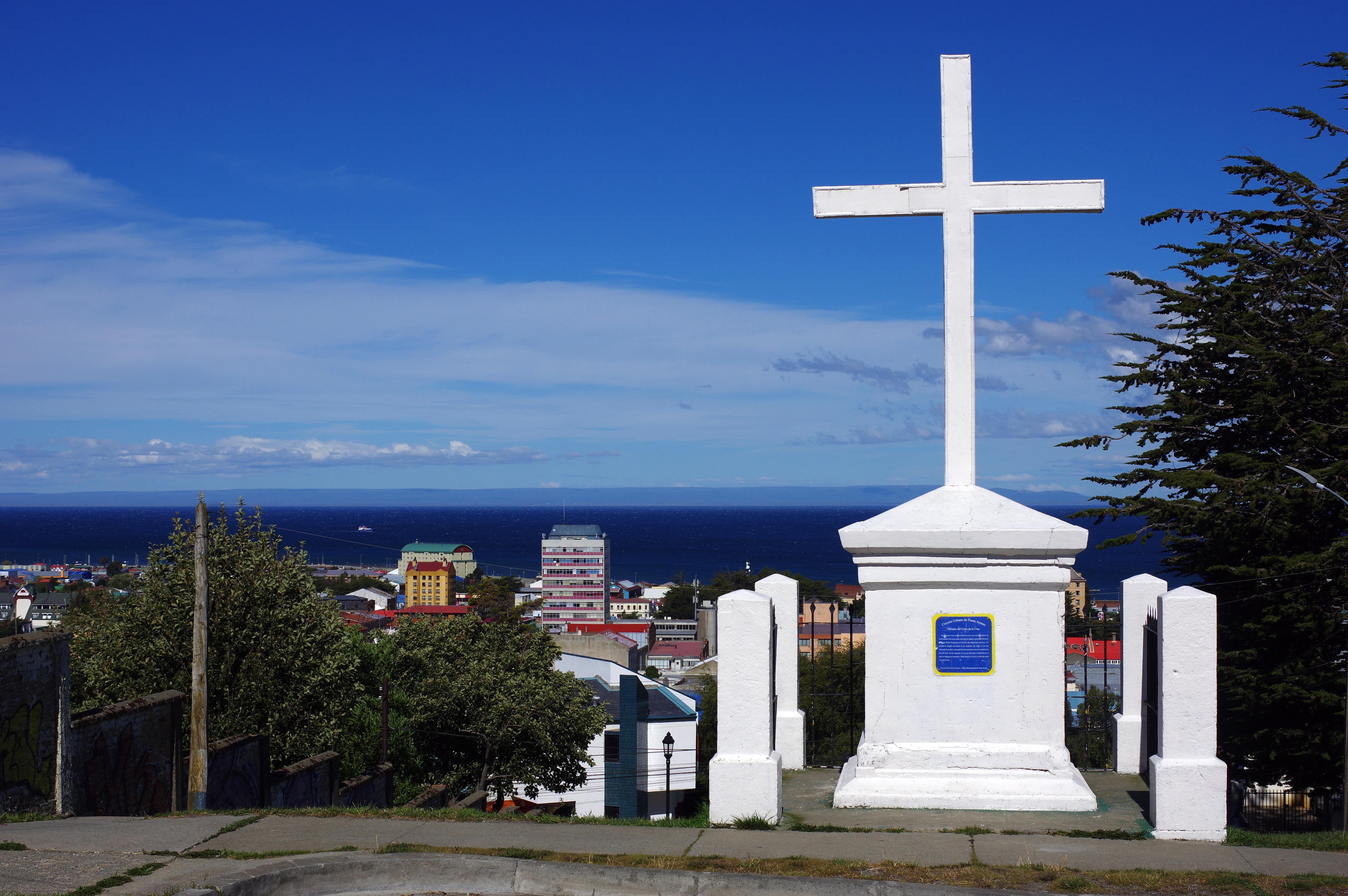 180119_Punta Arenas56