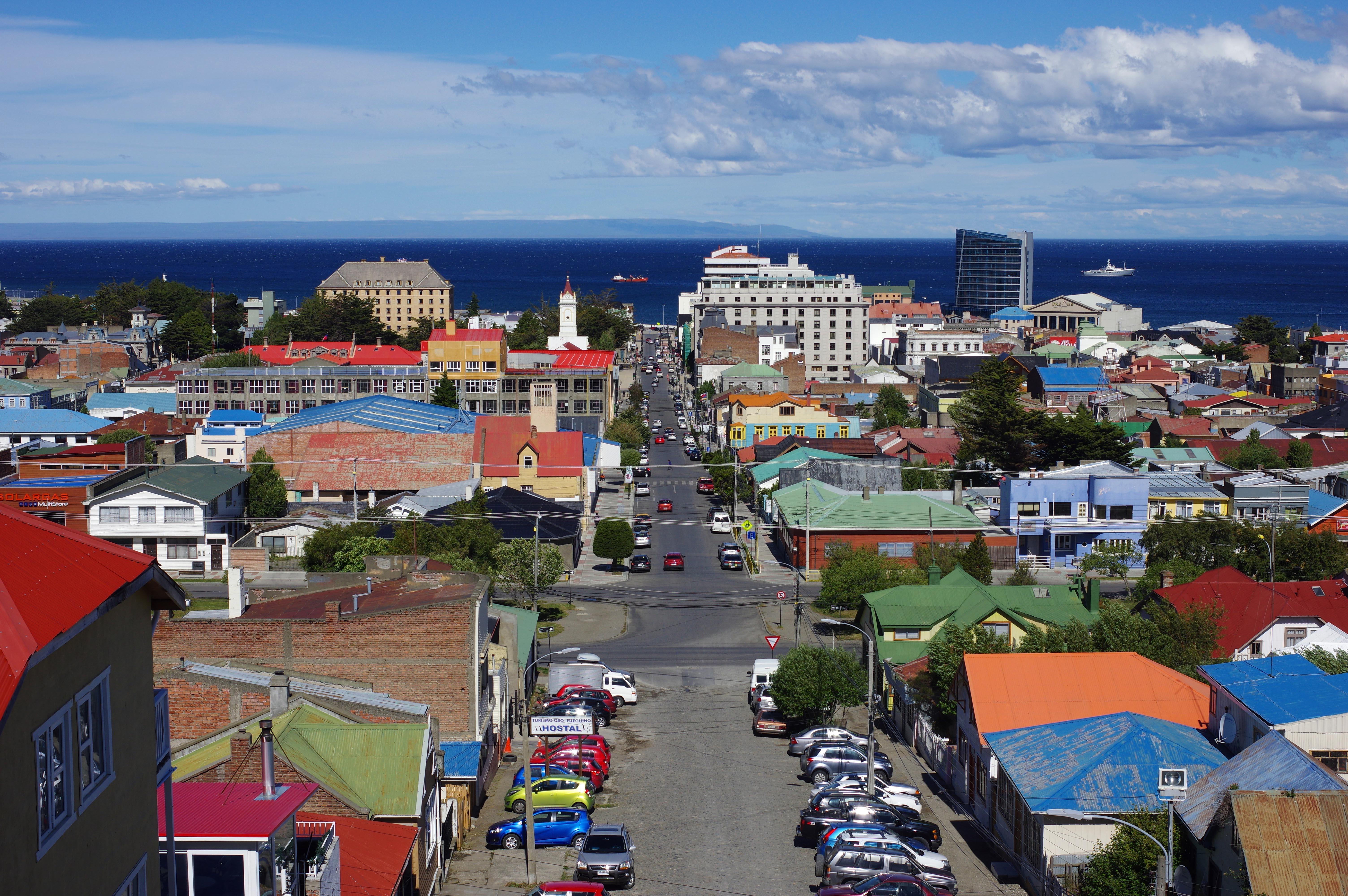 180119_Punta Arenas60