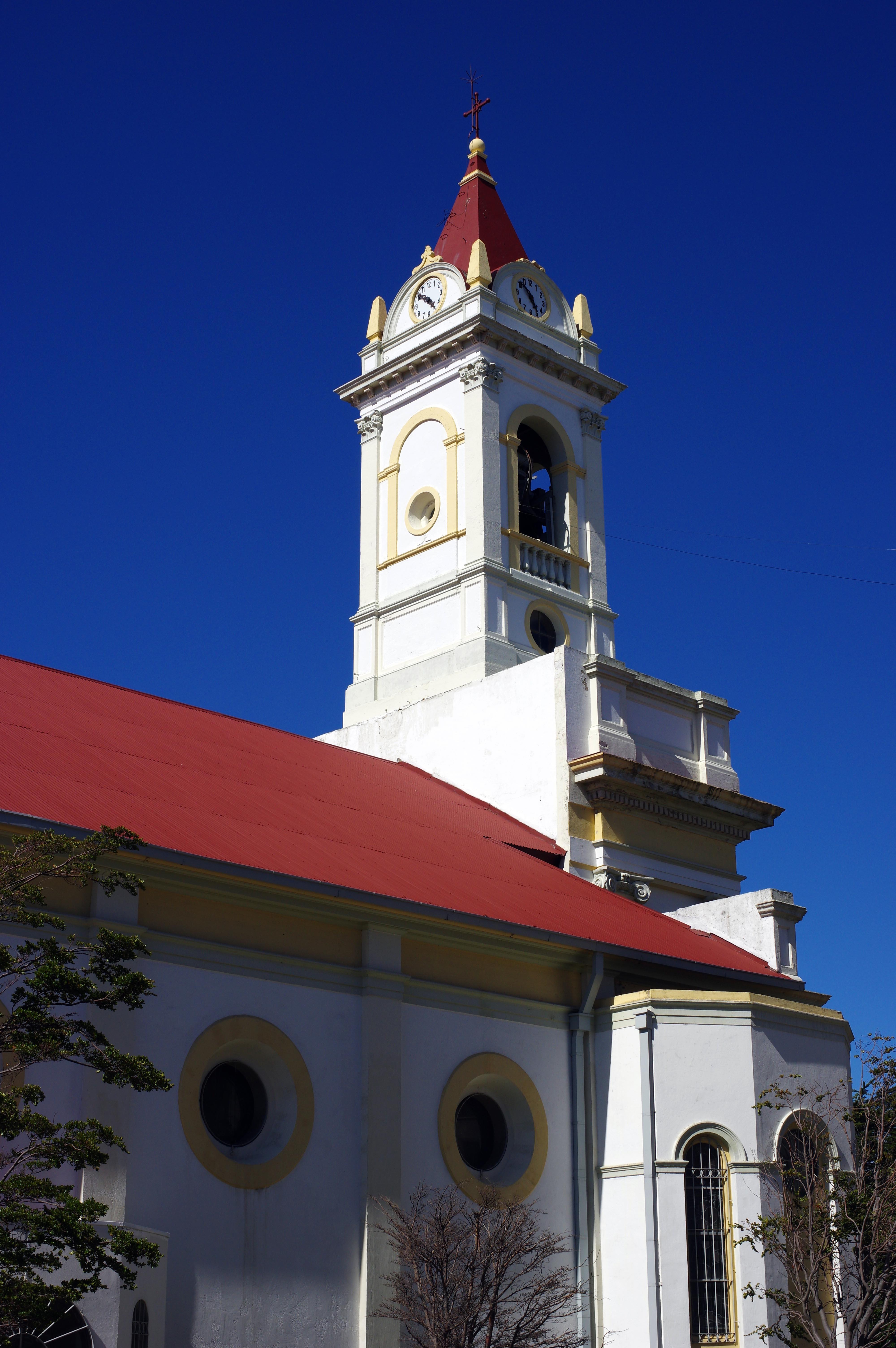 180119_Punta Arenas61