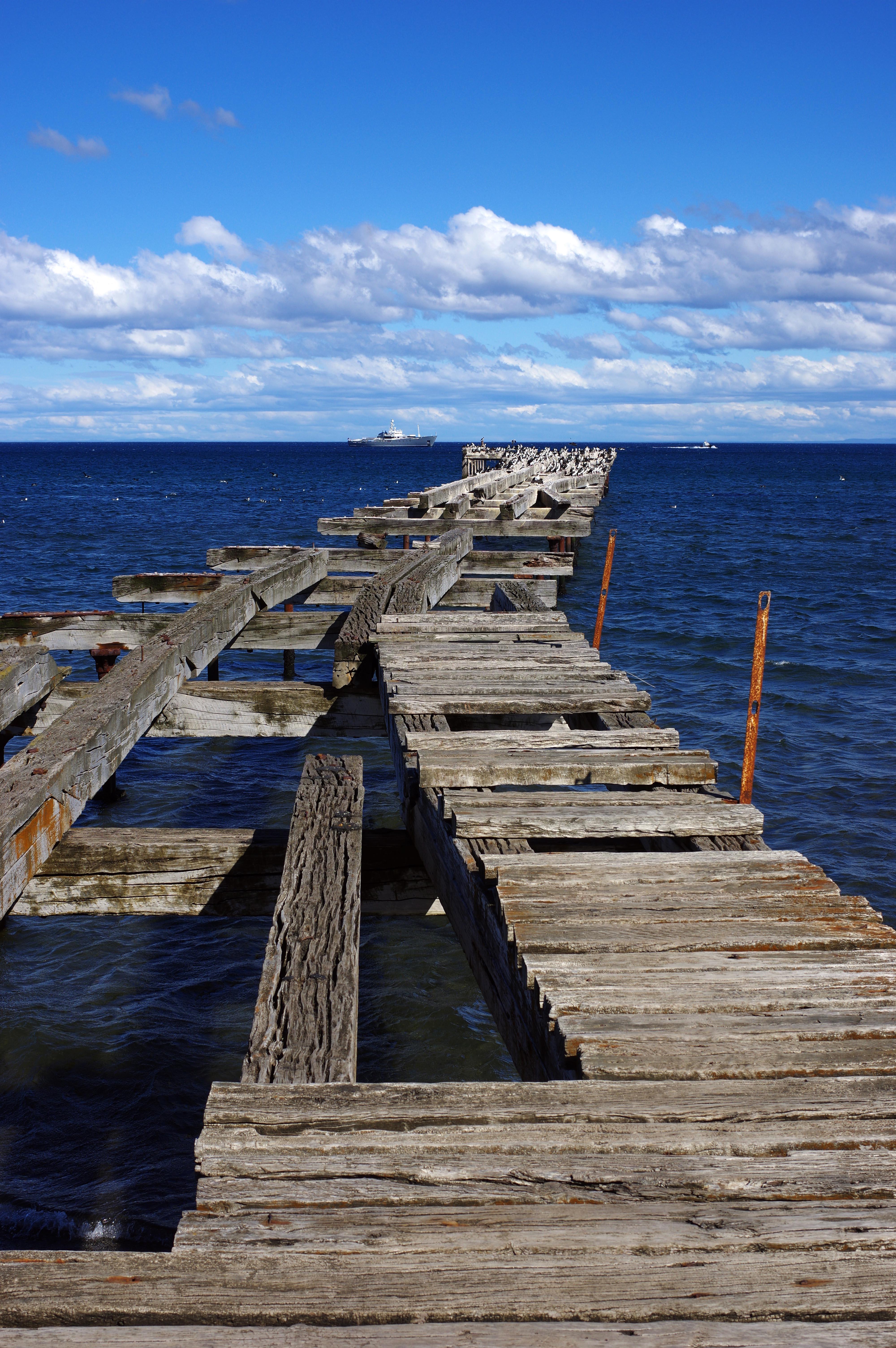 180119_Punta Arenas70