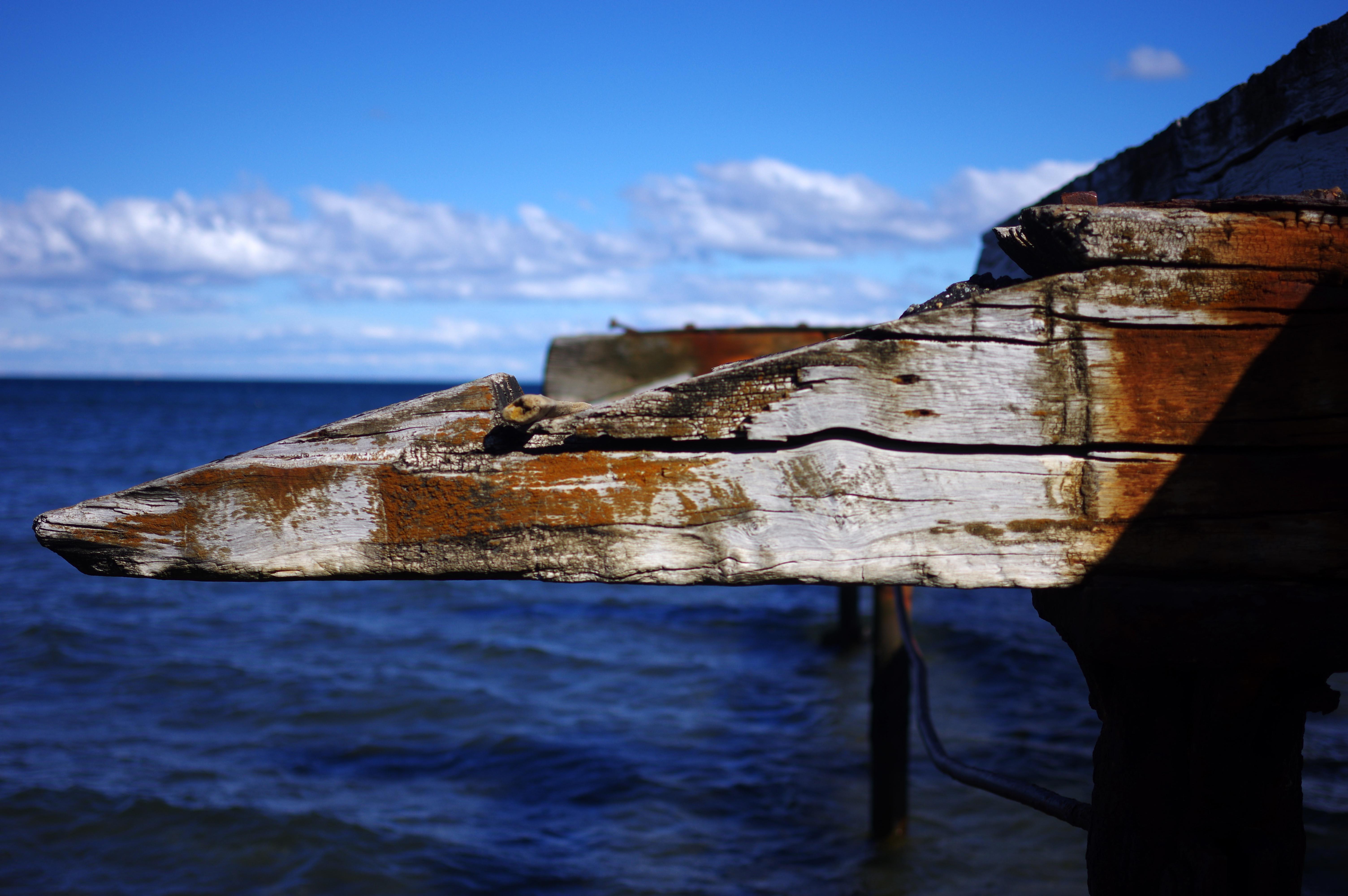 180119_Punta Arenas77