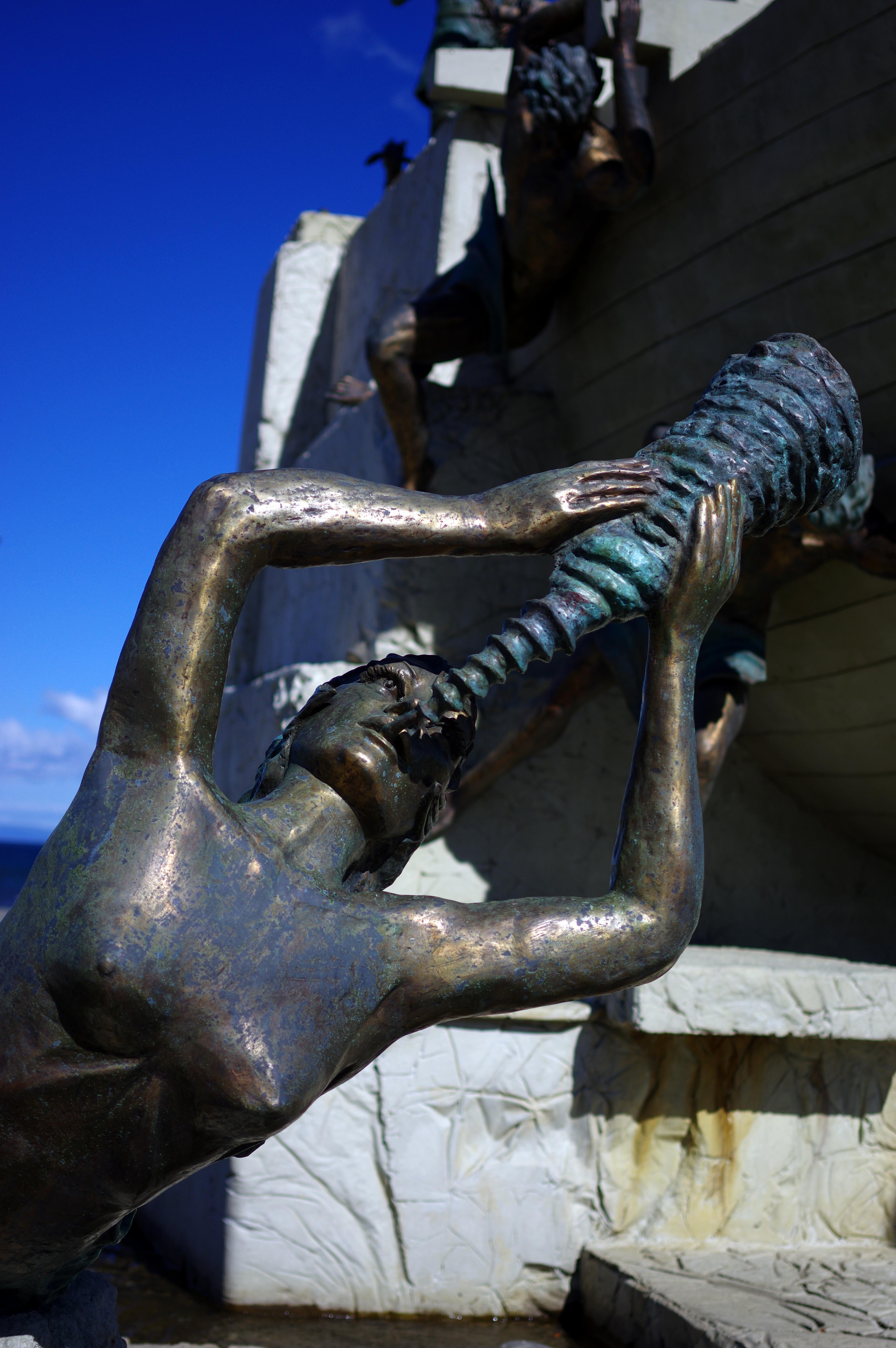 180119_Punta Arenas85