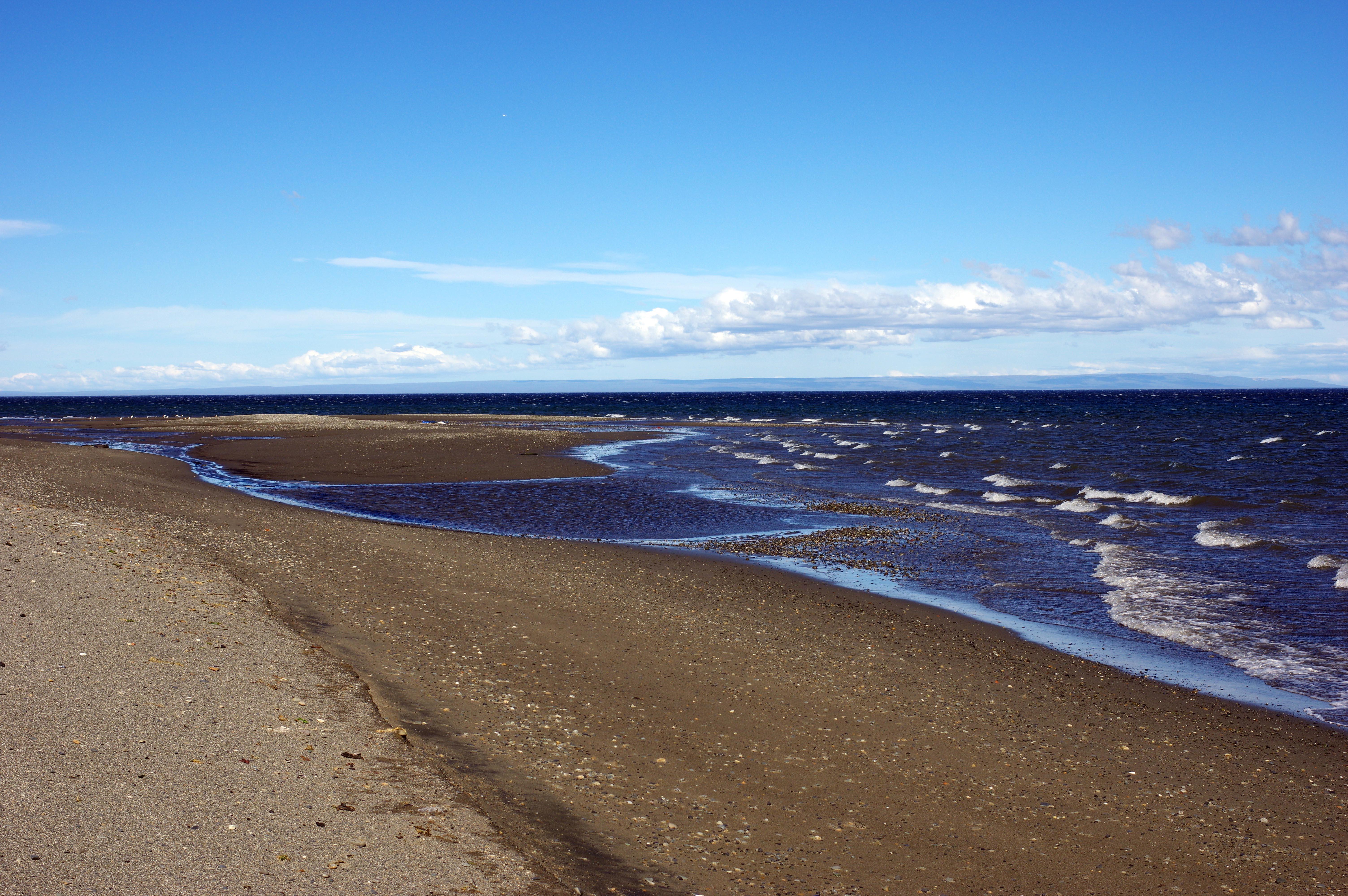 180119_Punta Arenas86