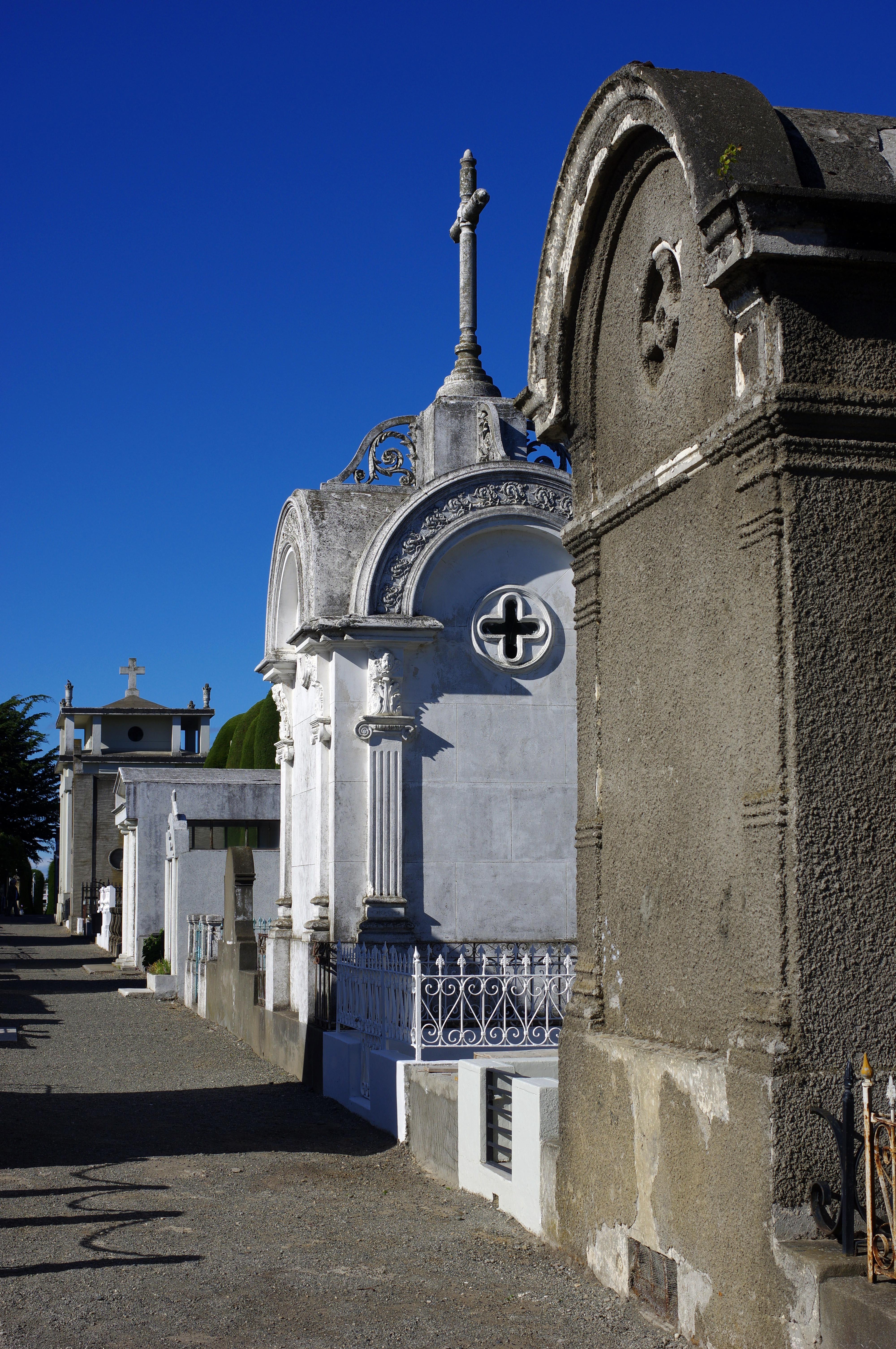 180119_Punta Arenas94
