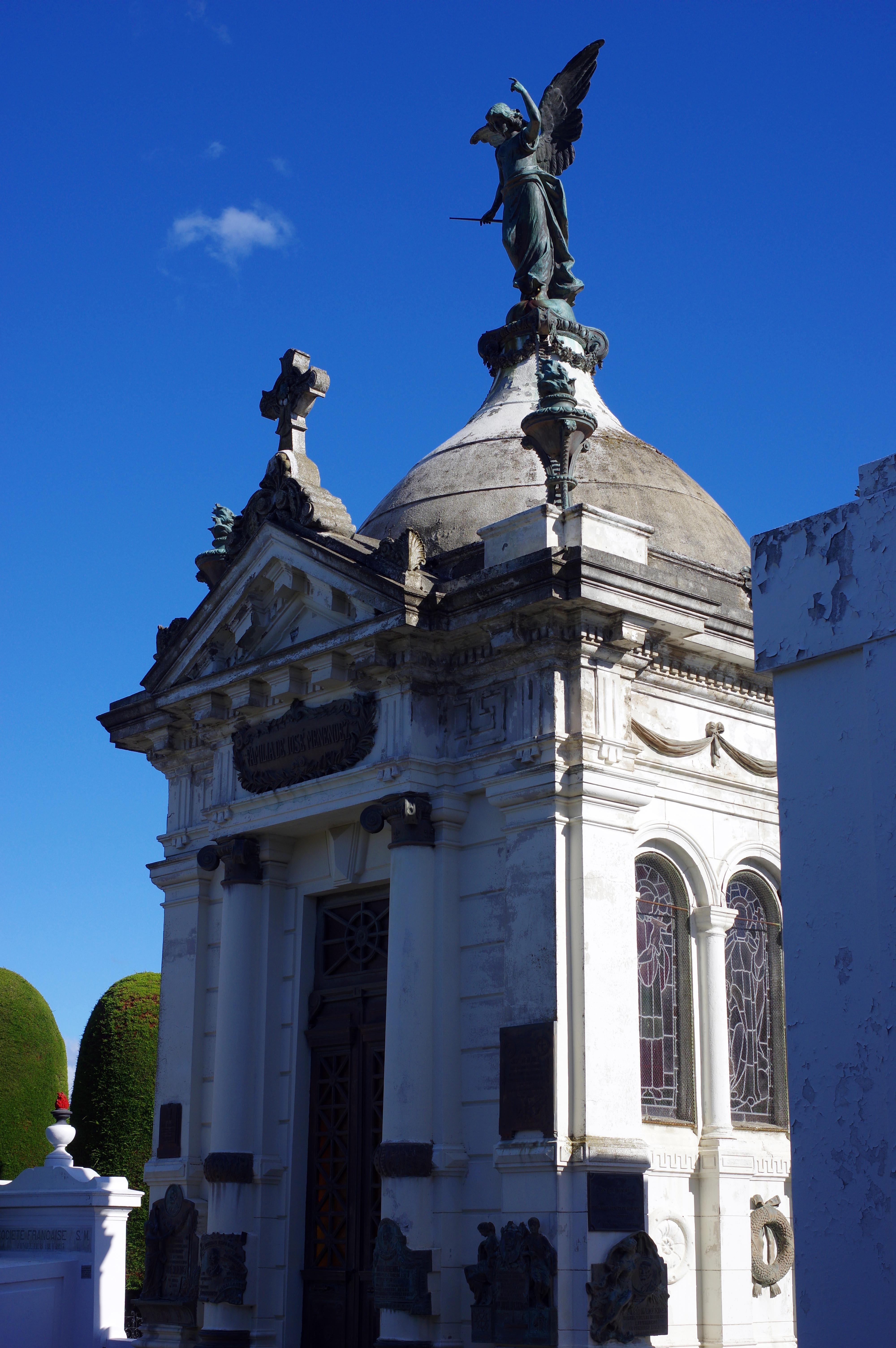 180119_Punta Arenas97