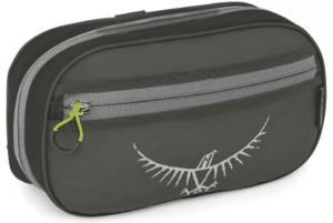 Osprey Ultralight Washbag