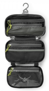 Osprey Ultralight Washbag