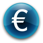 Logo Easy Currency Converter