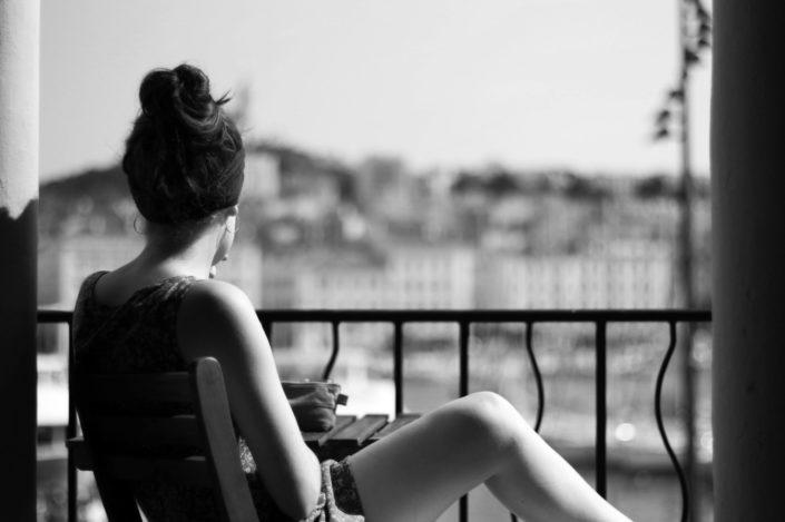 Daphné © Mllepix
