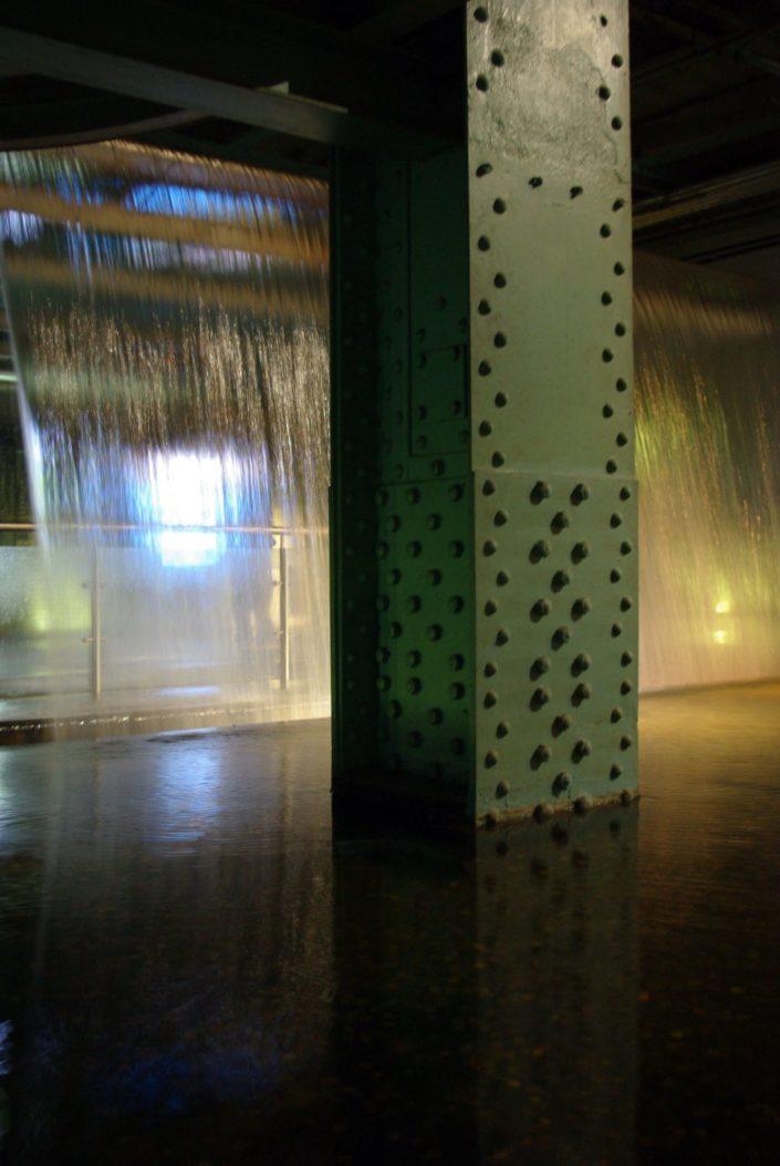 Musée Guiness - Dublin - Juillet 2011 © Mllepix