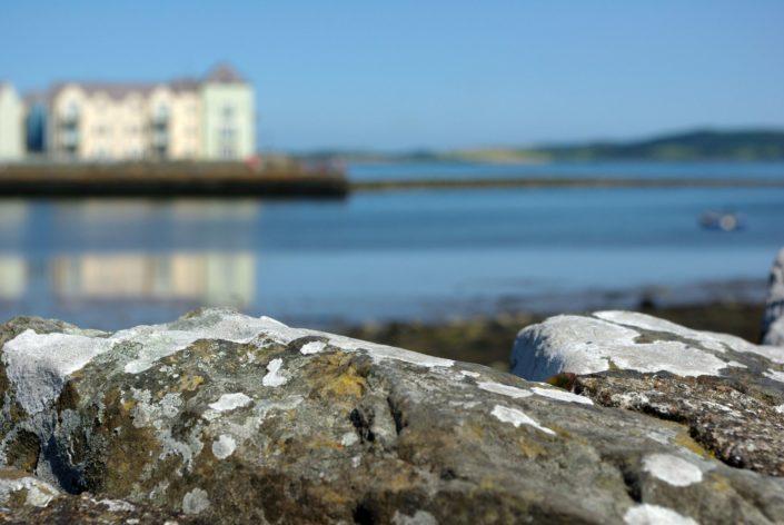 Irlande du Nord - Juillet 2011 © Mllepix