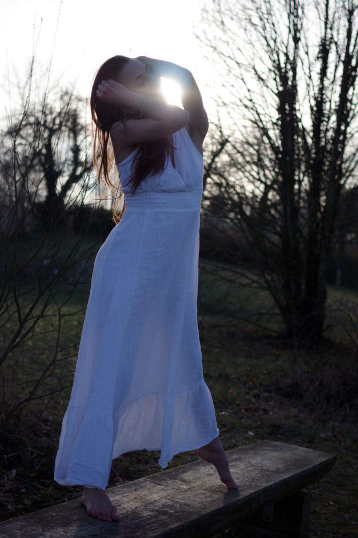 Youman - Danse Alpha © Mllepix