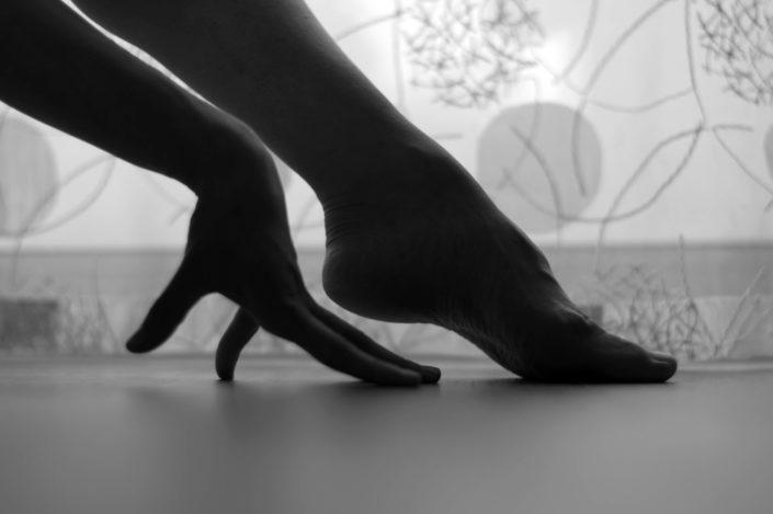 Danse Alpha © Mllepix