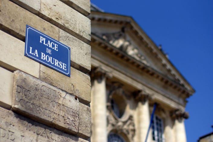 Bordeaux - July 2017 © Mllepix