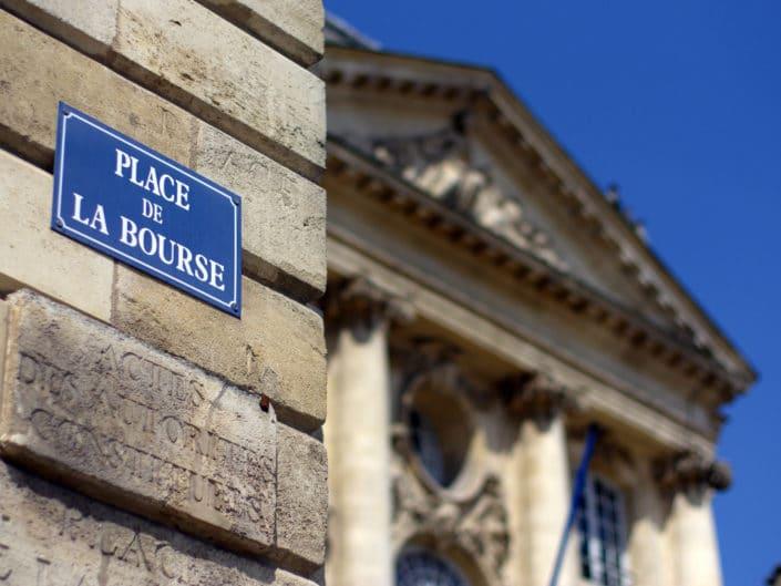 Bordeaux - July 2017