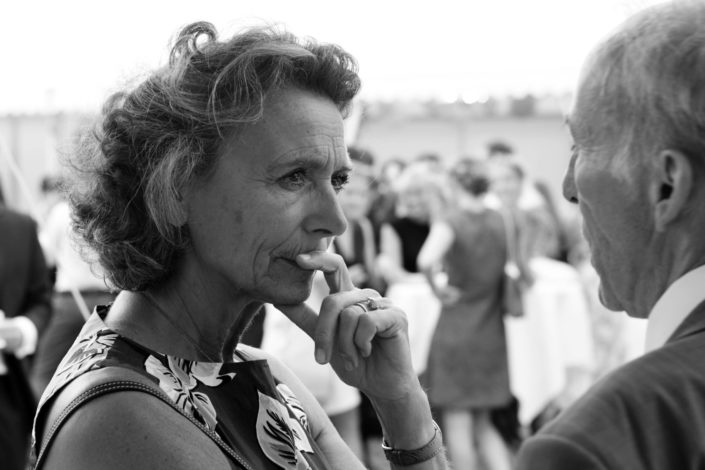 Mariage Anais & Augustin - 26/08/17 - La Coquillère, Vendée © Mllepix