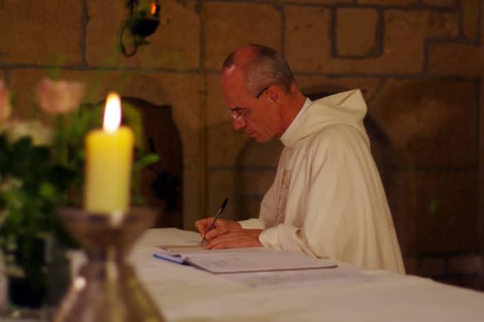 Guilaine & Léo - Mariage - 19/08/17 - Eglise de Grancey-le-Château - Photo par Claire Calmet © Mllepix