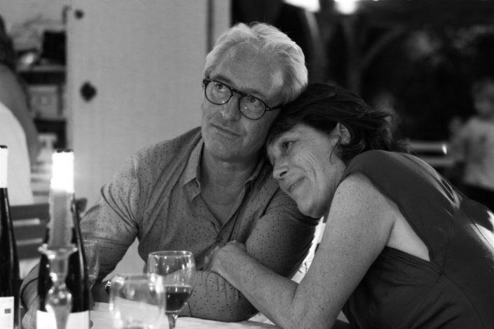 Guilaine & Léo - Mariage civil - 17/08/17 © Mllepix