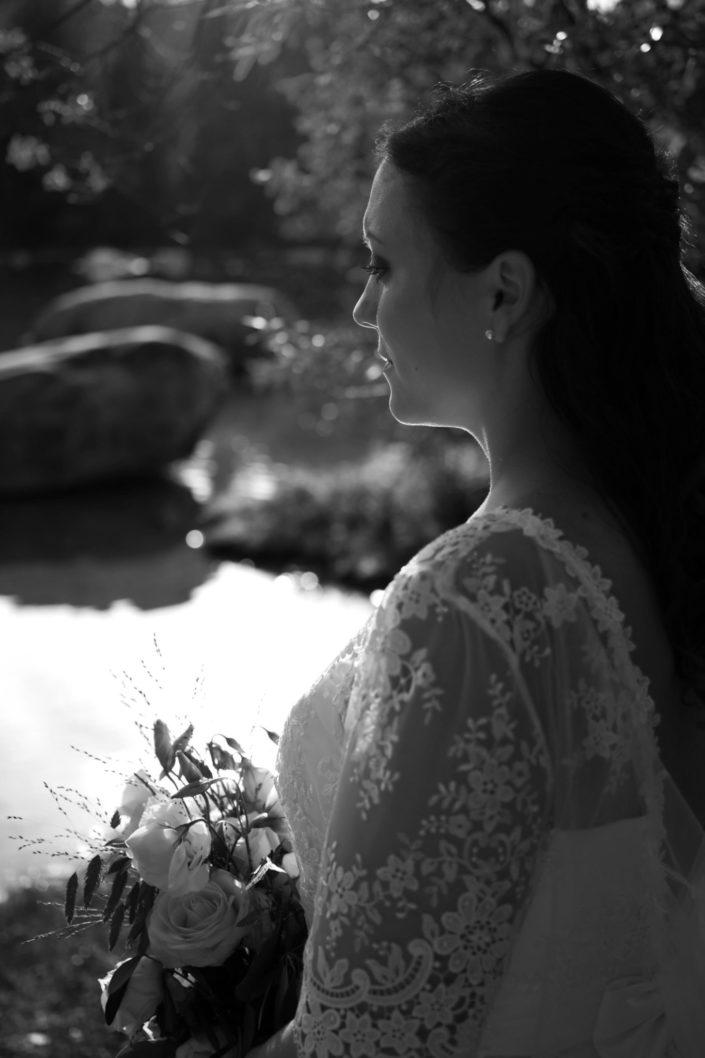Mariage C&T © Mllepix
