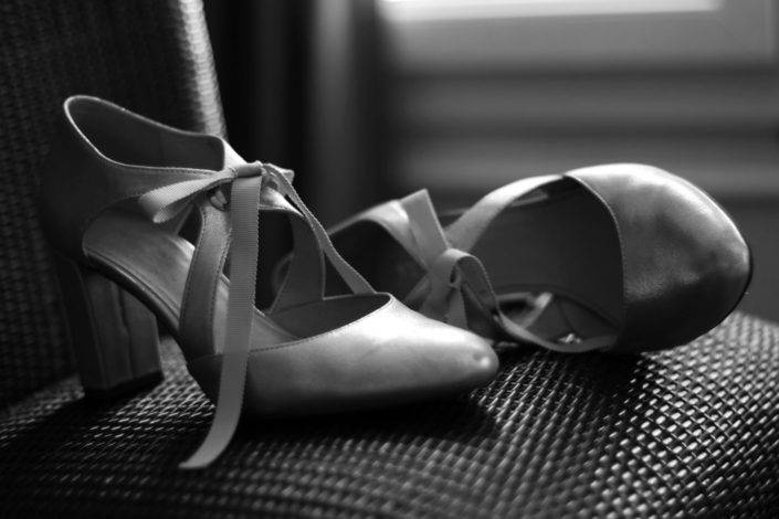 Préparatifs mariage C&T © Mllepix