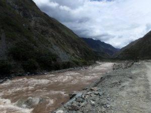 Cocalmayo - Peru © Mllepix