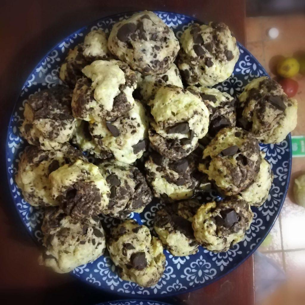Cookies © Mllepix