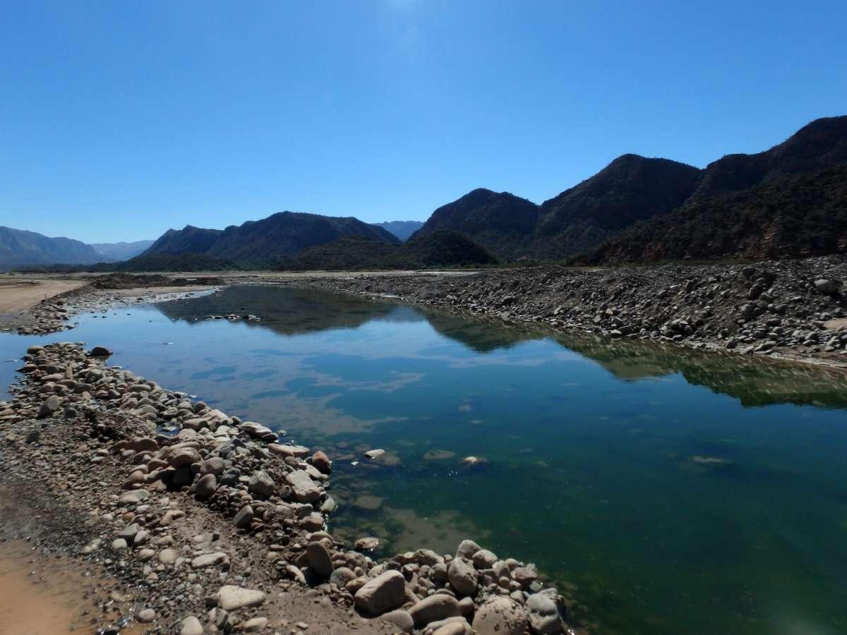 Torotoro - Bolivia © Mllepix