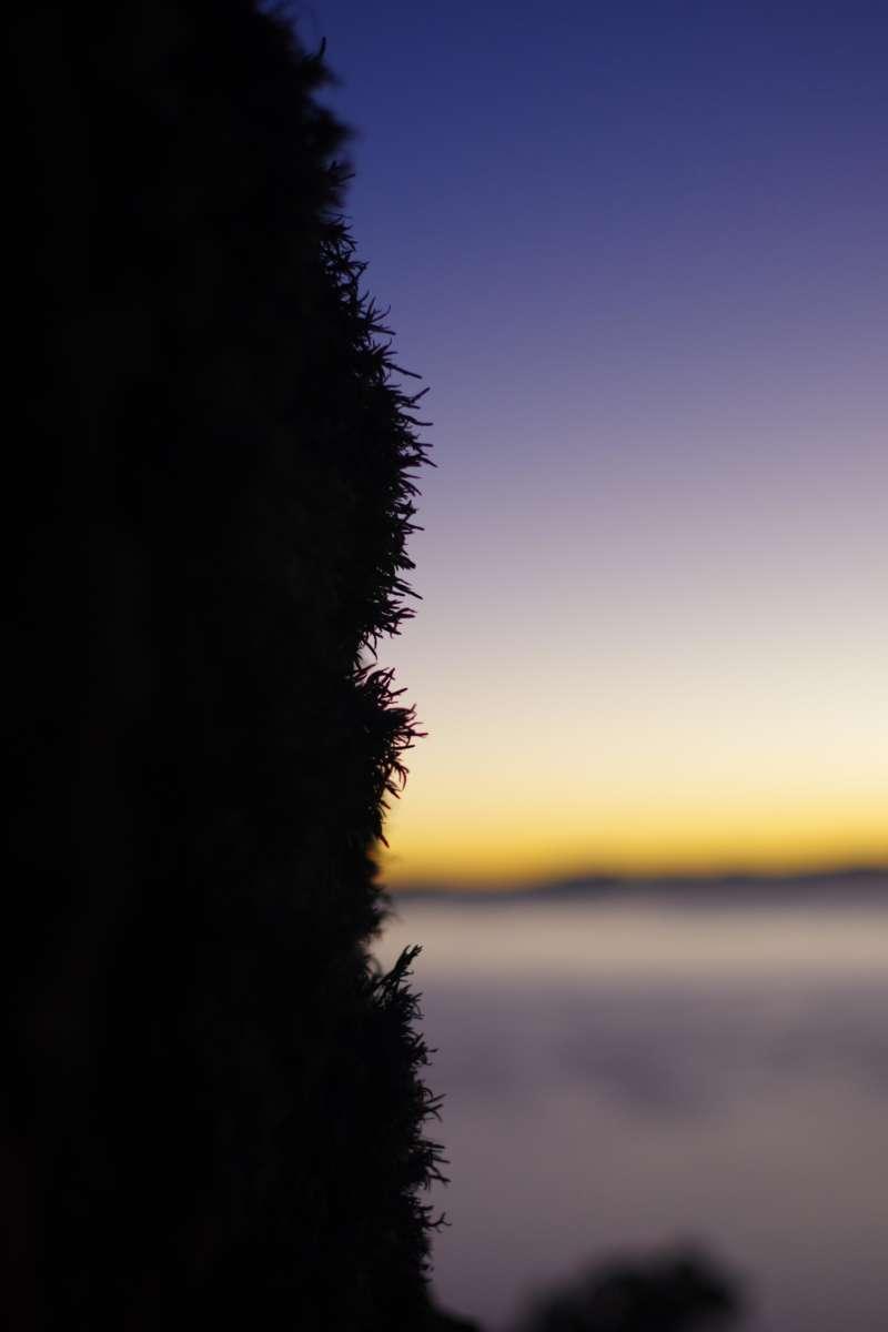 Horca del Inca - Copacabana - Bolivia © Mllepix