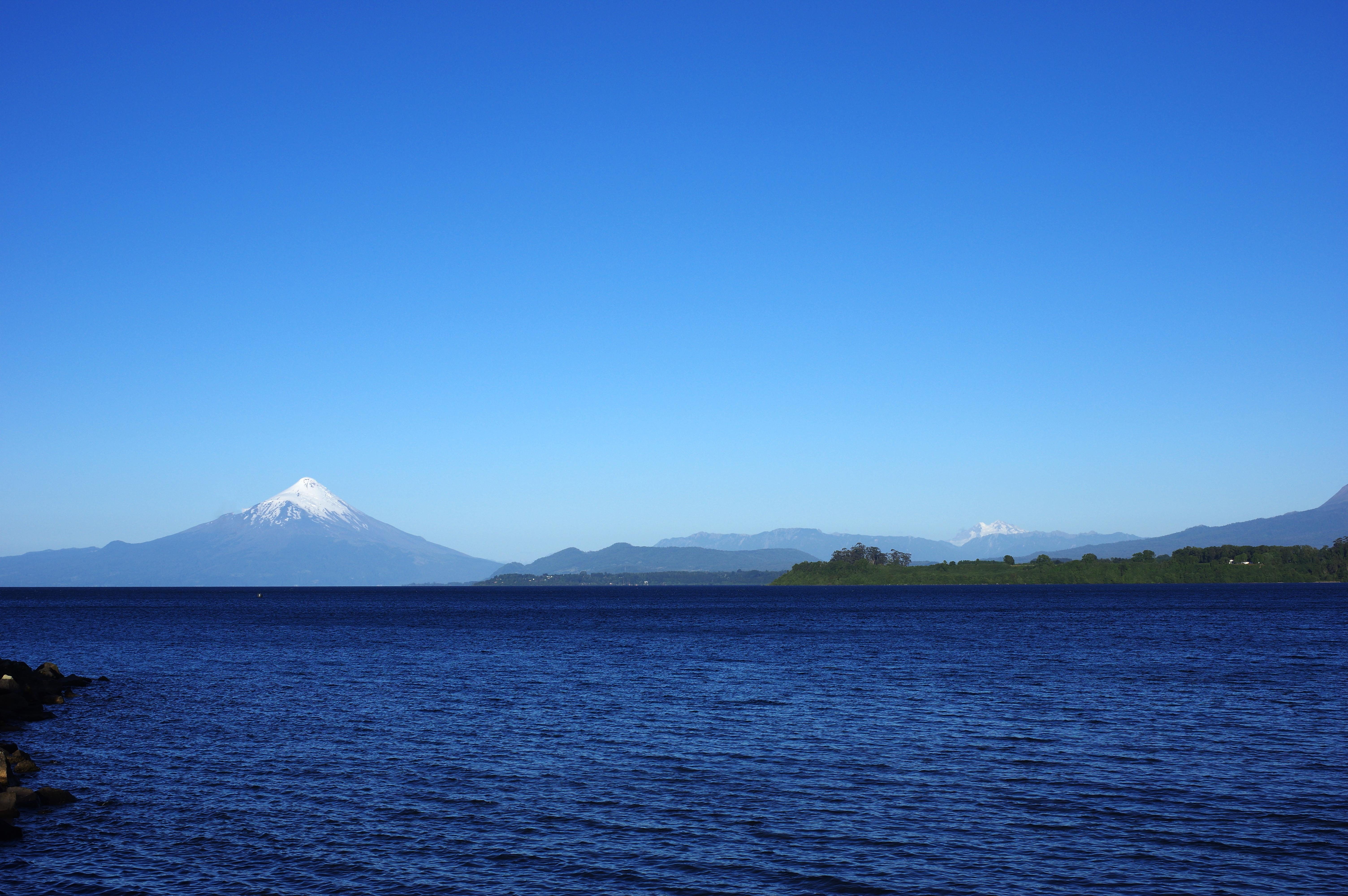 180124_Puerto Varas sunset70