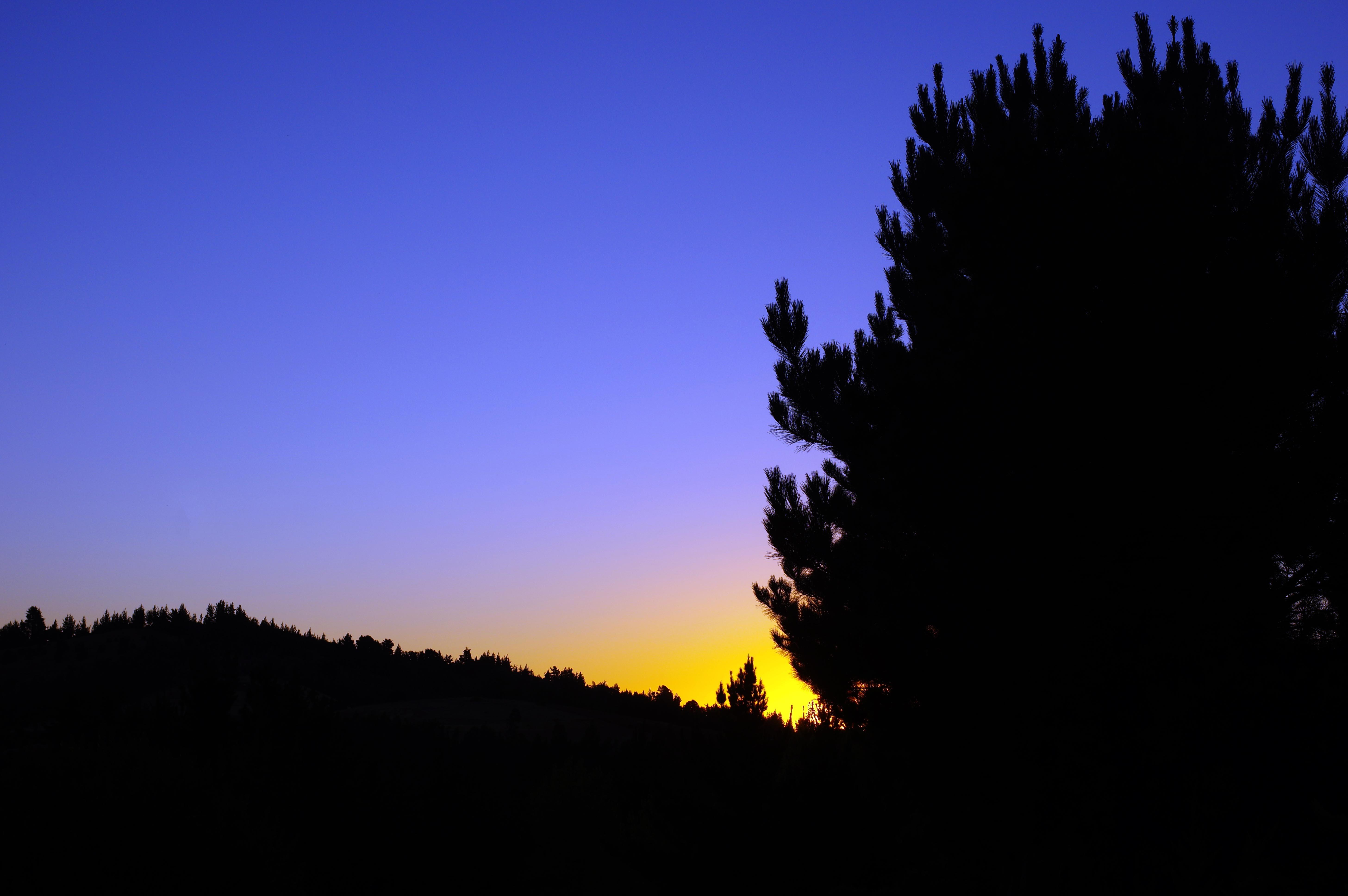 180207_Finca-sunset11